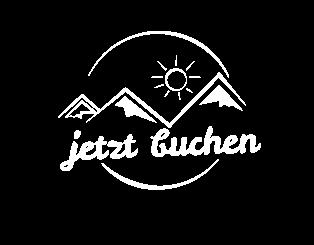 Sommer2